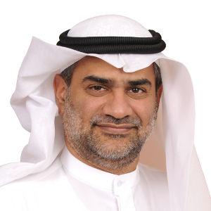 Waheed Albalushi
